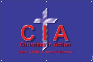 CIA Banner preview 300x200